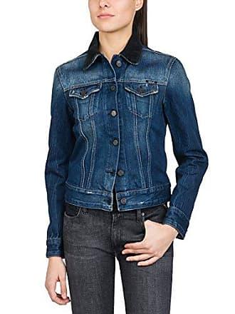 Vestes Replay® Jusqu''à −55 Stylight Achetez qWACgr8wqx