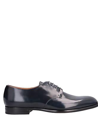 Fabi à Fabi à Lacets Lacets Chaussures Chaussures Chaussures Fabi à wFEWt1dxtq