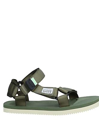 Suicoke Sandales Suicoke Sandales Suicoke Suicoke Sandales Chaussures Chaussures Chaussures Suicoke Sandales Chaussures Chaussures Sandales 5CgPpnqOO