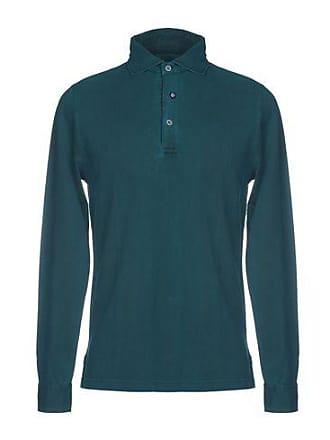 Heritage Polo Shirts Shirts Polo Tops T Shirts Heritage T Heritage T Tops Tops xO7w7aH8qn