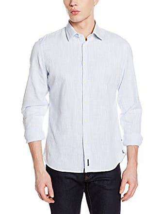 Para combo O'polo De Manga 720101342472 E85 Hombre Xxl Larga Camiseta Marc 8Yx6HBdn6