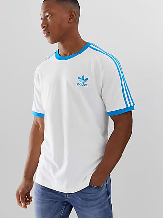 −60Stylight Shirts Manches T Jusqu''à Courtes Adidas®Achetez jqSULzpGMV