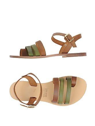 Tongs Paola Paola Chaussures Firenze Firenze FBIaBS6