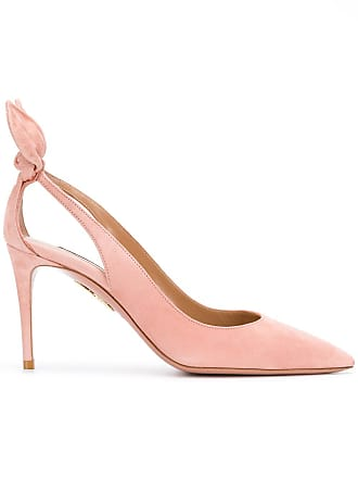 Rose Deneuve Aquazzura Pumps Aquazzura Pumps Deneuve Deneuve Rose Aquazzura 6UngWFyUq