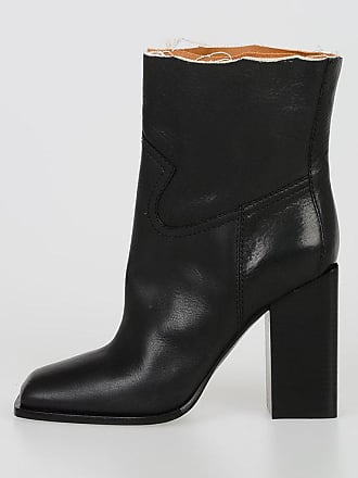 Fino Saint Laurent®Acquista Stivali Stivali Laurent®Acquista A Saint PXuikOZ