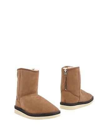 Bottines Chaussures Suicoke Suicoke Chaussures Chaussures Bottines Chaussures Suicoke Suicoke Bottines 7qO7BHRw