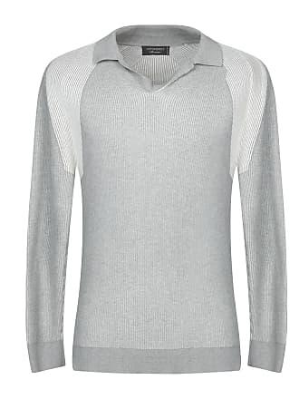 Rolf® Stylight A −80 Viktor Acquista Abbigliamento amp; Fino wSnPOxFq