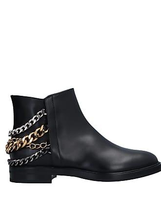 Chaussures Casadei Bottines Chaussures Casadei Bottines Casadei 7rrt5qWw