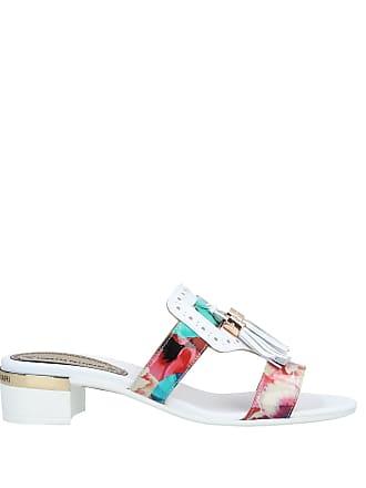 Loretta Loretta Sandales Chaussures Pettinari Pettinari xBzwqFUYvw