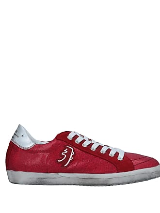 Sneakers Tennis amp; Chaussures Primabase Basses v1qwPnO