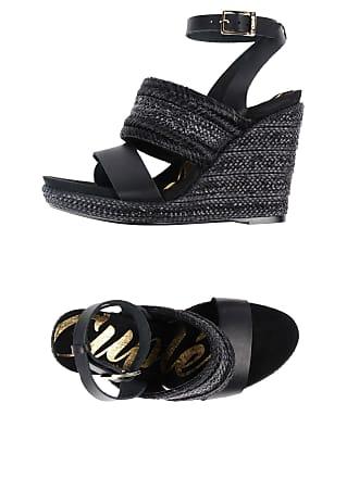 Cuplé Sandales Sandales Chaussures Cuplé Chaussures Cuplé Sandales Chaussures rgZqrS