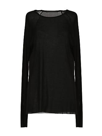 Haider Topwear Ackermann Topwear Ackermann Shirts Shirts Shirts Topwear T Haider T Ackermann Haider T 454rwq