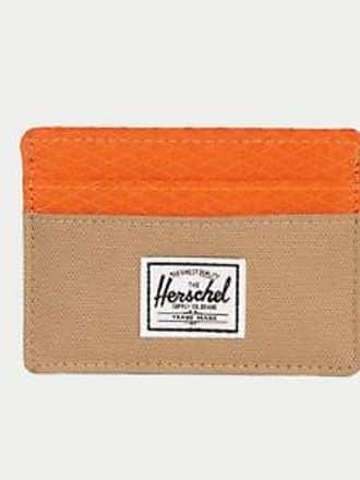 Size Kelp One Green Charlie Orange Vermillion Karteninhaber Herschel xYXfpqPnX
