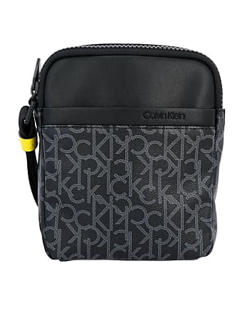 Tassen Voor Klein Producten 125 Stylight Heren Calvin 18xERq5ww