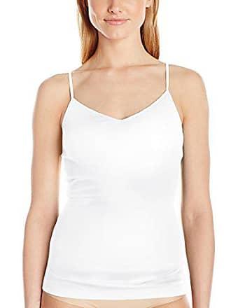 A Abbigliamento Hanro®Acquista Hanro®Acquista Abbigliamento Hanro®Acquista Fino A Abbigliamento Fino ONP8wZkn0X
