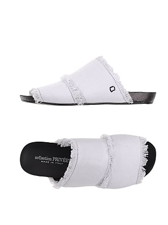 Collection Privée Privée Collection Chaussures Chaussures Collection Sandales Privée Sandales Sandales Chaussures g0AgCw8q