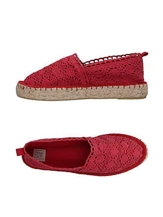 California Of Colors California Chaussures Colors Of Colors Chaussures Espadrilles Of Espadrilles xXqfRntS8w