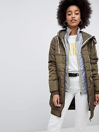 Bliss® Acquista Il Ora a fino Urban Meglio Moda della zdRqURw