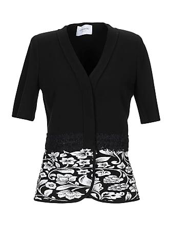 Stizzoli Knitwear Stizzoli Knitwear Stizzoli Cardigans Cardigans Knitwear Cardigans Stizzoli g7q4wItx4d