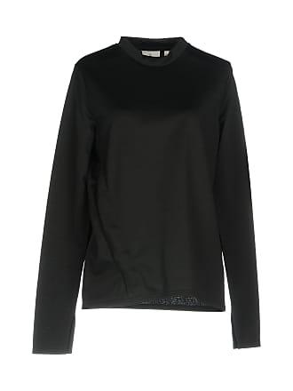 TopsSweatshirts TopsSweatshirts Monday Cheap Cheap Cheap Monday Monday Cheap TopsSweatshirts TopsSweatshirts Monday Monday TopsSweatshirts Cheap L354AjR