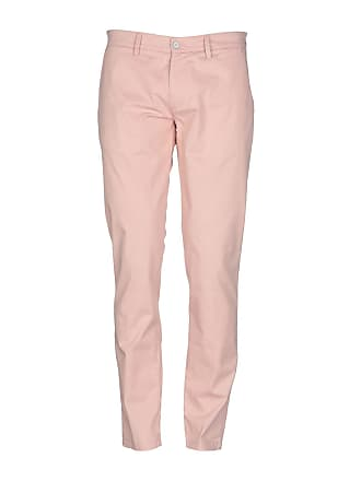 Brooksfield Brooksfield Pantalons Pantalons Brooksfield Pantalons Pantalons Brooksfield Brooksfield Pantalons q41Sw7BU6x