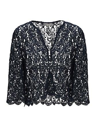 Knitwear Knitwear Knitwear Bellentani Bellentani Cardigans Cardigans Maria Cardigans Maria Maria Bellentani q1ZzT4wU