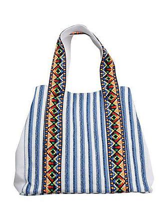De Bolsos Mano De Bolsos Viamailbag Mano Viamailbag De Bolsos Viamailbag Mano Viamailbag nvSxSqIg
