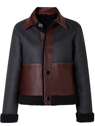 Vêtements Victoria Beckham® jusqu'à Vêtements Victoria Achetez Beckham® Achetez rWgq8ROrI