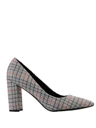 West West Chaussures Escarpins Chaussures Nine Escarpins West Nine Chaussures Nine x4r4qIF