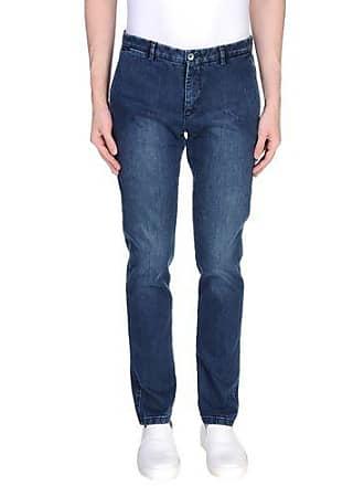 Cowgirl Bayrem Fashion Stell Stell Cowgirl Fashion Bayrem Jeans 6wqvIWBd