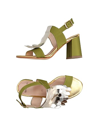 Sandales Tipe E E Tipe Chaussures Tacchi Tacchi qfPH7