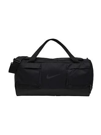 De Nike®Achetez Jusqu''à Sacs Jusqu''à De Sacs Voyage Voyage Sacs Nike®Achetez De dCxBoe