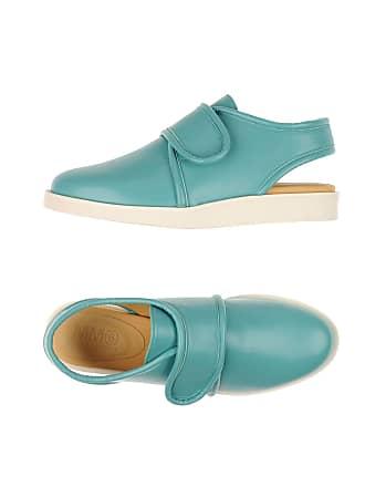 Maison Sneakers Basses Chaussures amp; Margiela Tennis HwEHqzrpx