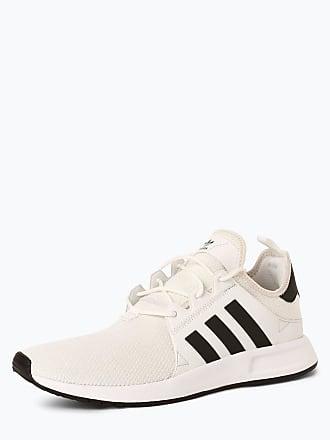 Low Sneaker Stylight Shoppe Originals® Zu Bis −54 Adidas PE6w50WqB0 2c9f12f1d