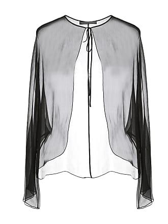 Knitwear Ferretti Alberta Alberta Cardigans Ferretti B4OS7S