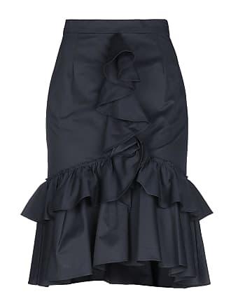 Skirts Tome Knee Tome Knee Skirts Tome Length Skirts Knee Length Length H5qnBqExF