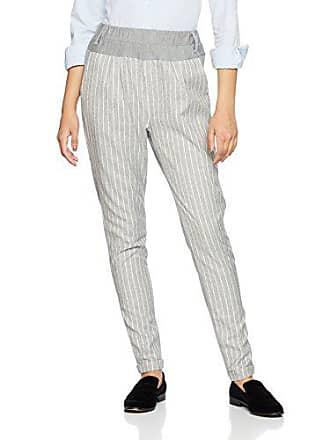 Ahora Desde Pantalones Freequent® 7 Stylight 88 € De qrtntRE