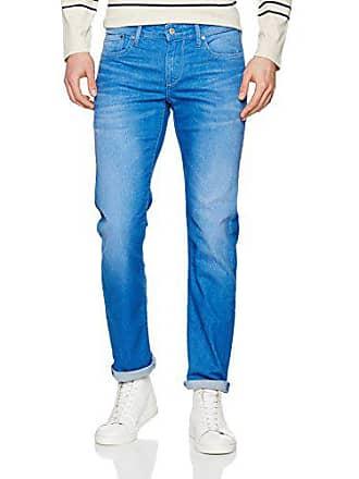 Acquista da Jeans Pepe Jeans Sigaretta London® A q1RnOwP