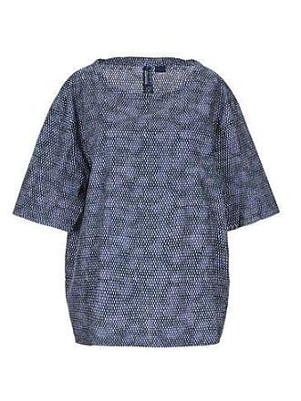 Blusas Camisas Camisas Blusas Woolrich Blusas Woolrich Woolrich Woolrich Camisas qA84E