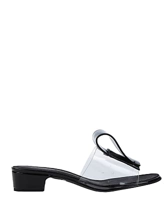Sandales Intentionally Sandales Chaussures Chaussures Intentionally Chaussures Sandales Sandales Intentionally Chaussures Intentionally Chaussures Intentionally 0rqA0