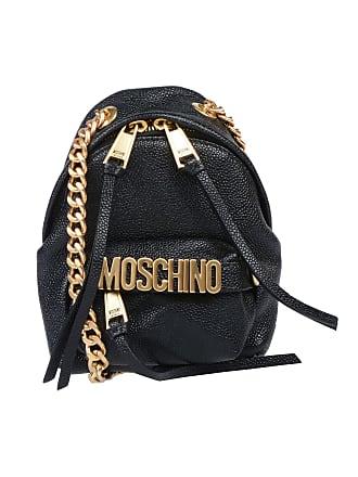 Moschino TaschenUmhängetasche Moschino TaschenUmhängetasche TaschenUmhängetasche Moschino TaschenUmhängetasche Moschino TaschenUmhängetasche Moschino Moschino TaschenUmhängetasche hrsdCQt