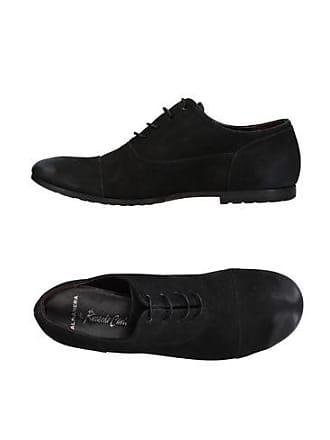 Halmanera Halmanera Calzado Zapatos Cordones De Zapatos Halmanera Cordones Calzado De f7qxArfUw