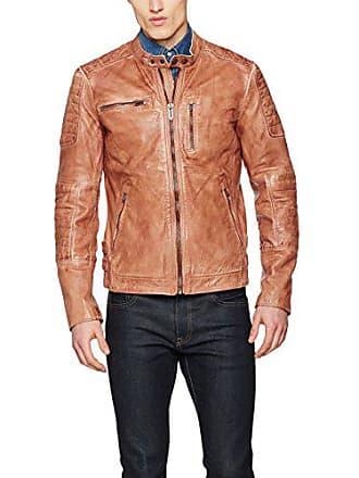 London® Acquista A Jeans Fino Giacche −54 Pepe Stylight tAqEP