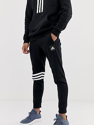 Pantalons Pantalons Jusqu''à Adidas®Achetez −60Stylight −60Stylight Adidas®Achetez Jusqu''à Adidas®Achetez Pantalons Jusqu''à −60Stylight 8nvOmN0w