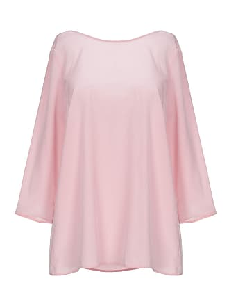 Jo Liu Jo Jo Shirts Blouses Liu Blouses Liu Shirts aPZwnq