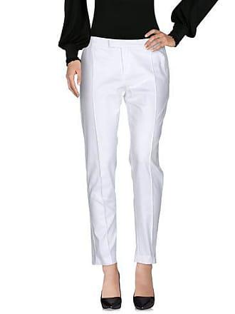 Pantalones Pantalones Paola Paola Pantalones Pantalones Frani Frani Frani Pantalones Paola Paola Frani Paola Frani UagqnwWB