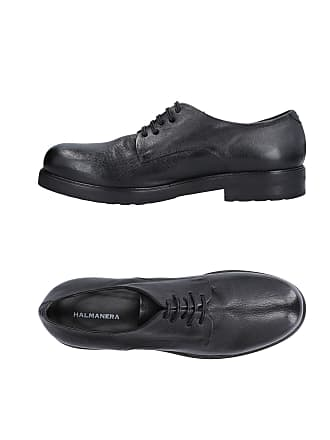 Halmanera Halmanera SchuheSchnürschuhe Halmanera SchuheSchnürschuhe Halmanera SchuheSchnürschuhe SchuheSchnürschuhe Halmanera SchuheSchnürschuhe Halmanera rotxBhdsCQ