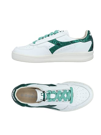 Basses Sneakers amp; Chaussures Tennis Diadora wgIxSUqw