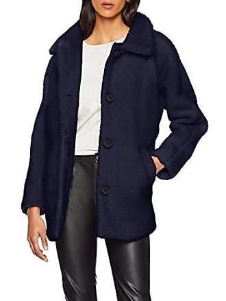 Abbigliamento Sparkz® Sparkz® Acquista Acquista Abbigliamento fino a fino 4dwqrOd