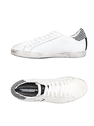 amp; Sneakers Chaussures Primabase Basses Tennis zqnw55aE